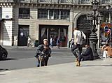 Paris_2015_camera_010
