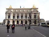 Paris_2015_camera_001